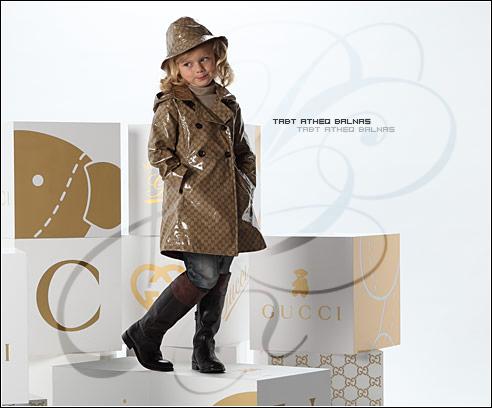 7d54251763c76 أجمل وأحدث ملابس أطفال 2013 - أخر موضة أزياء للإطفال روعة 2013 10381.png