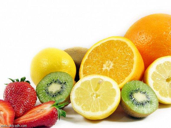 الغذائية 15162.jpg