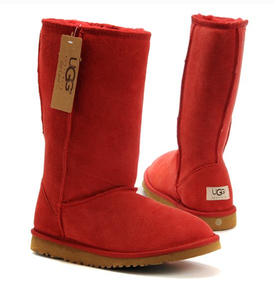 UGGS BOOTS 17400.JPG