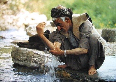 العراقي 20537.jpg