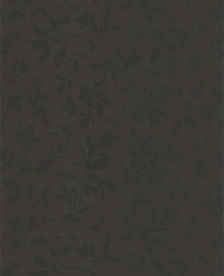 ورق جدران ايكيا - صور ورق جدران 2013 ايكيا 29439.jpg