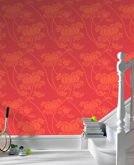 صور ورق جدران فخم - ورق جدارن مميز بالألوان - ورق جدران روعة للمنازل 29964.jpg