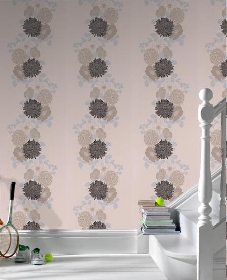 صور ورق جدران فخم - ورق جدارن مميز بالألوان - ورق جدران روعة للمنازل 29969.jpg