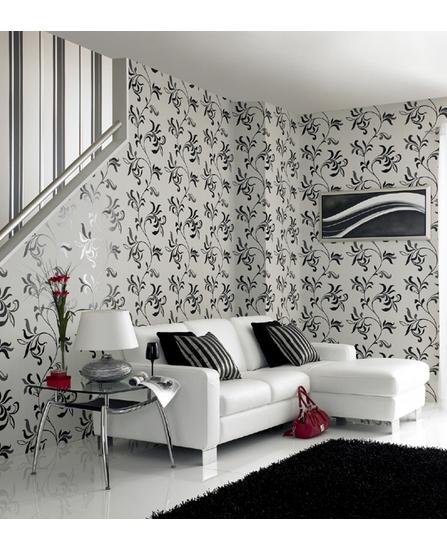 صور ورق جدران فخم - ورق جدارن مميز بالألوان - ورق جدران روعة للمنازل 29971.jpg