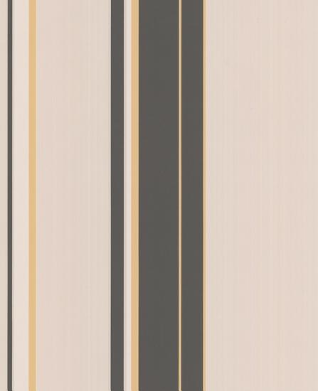 صور ورق جدران فخم - ورق جدارن مميز بالألوان - ورق جدران روعة للمنازل 29975.jpg