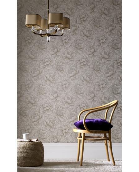 صور ورق جدران فخم - ورق جدارن مميز بالألوان - ورق جدران روعة للمنازل 29980.jpg