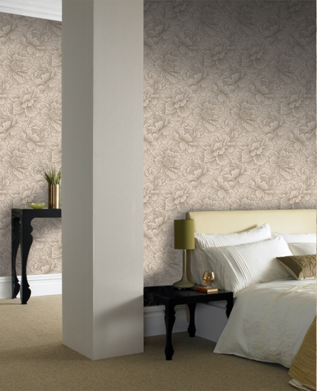صور ورق جدران فخم - ورق جدارن مميز بالألوان - ورق جدران روعة للمنازل 29982.jpg