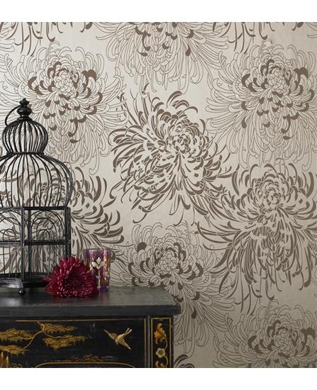 صور ورق جدران فخم - ورق جدارن مميز بالألوان - ورق جدران روعة للمنازل 29992.jpg