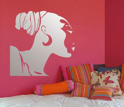 صور ورق جدران فخم - ورق جدارن مميز بالألوان - ورق جدران روعة للمنازل 29994.jpg