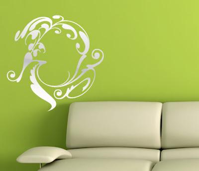 صور ورق جدران فخم - ورق جدارن مميز بالألوان - ورق جدران روعة للمنازل 29996.jpg