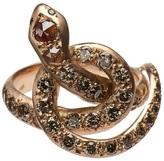 خواتم  افعي (snake ring) 32779.jpg