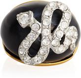 خواتم  افعي (snake ring) 32780.jpg