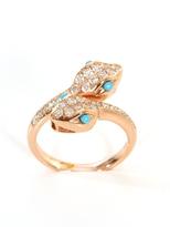 خواتم  افعي (snake ring) 32785.jpg