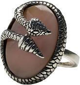 خواتم  افعي (snake ring) 32789.jpg
