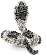 خواتم  افعي (snake ring) 32791.jpg