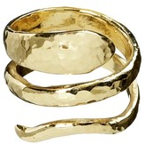 خواتم  افعي (snake ring) 32795.jpg