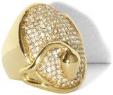 خواتم  افعي (snake ring) 32796.jpg