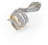 خواتم  افعي (snake ring) 32798.jpg