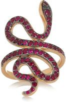 خواتم  افعي (snake ring) 32799.jpg