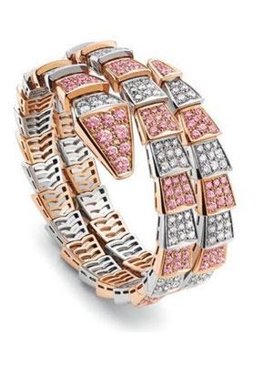 خواتم  افعي (snake ring) 32800.jpg