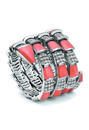 خواتم  افعي (snake ring) 32802.jpg