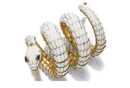 خواتم  افعي (snake ring) 32803.jpg