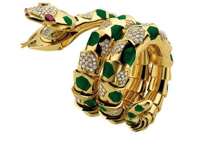 خواتم  افعي (snake ring) 32804.jpg