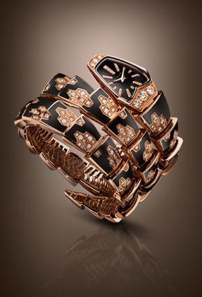 خواتم  افعي (snake ring) 32809.jpg