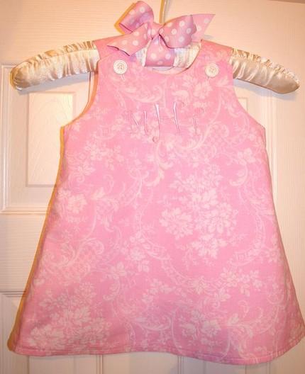 00bc40e702b18 ملابس اطفال اولاد ملابس اطفال حديثى الولادة ملابس اطفال بنات ملابس ...
