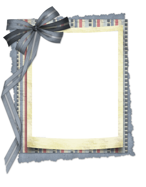 تحميل اطارات مباشرة  بدون تنزيل سكرابز بدون تحميل 33806.png