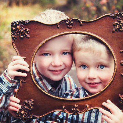 بوستات للفيس بوك جميلة منشورات روعة للفيس بوك  جاهزة للنشر مميزة 2013 36436.jpg