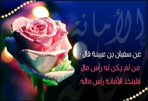 التواقيع الاسلامية 2013 36647.jpg