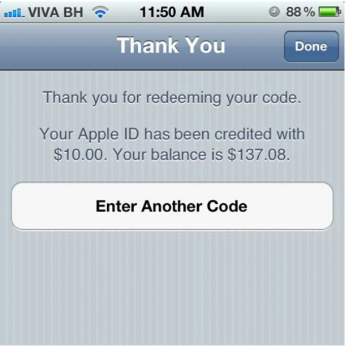 itunes gift card 40001.png