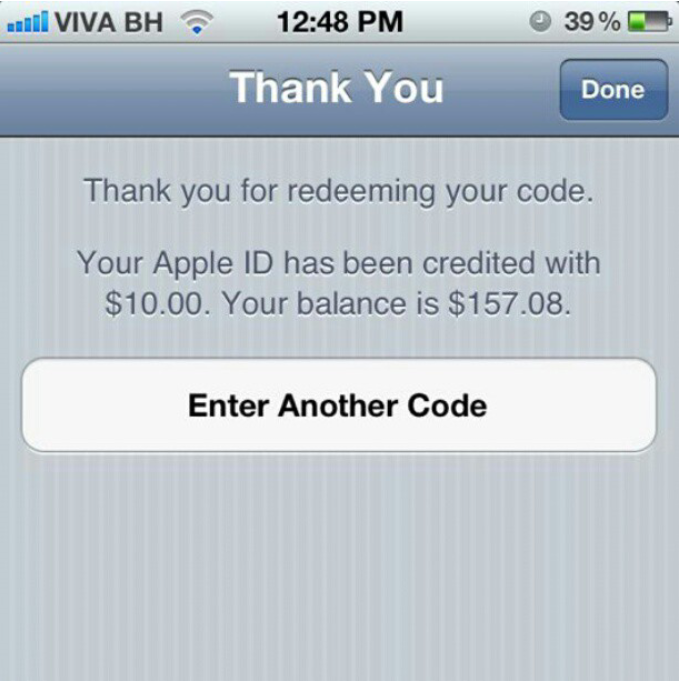 itunes gift card 40003.png