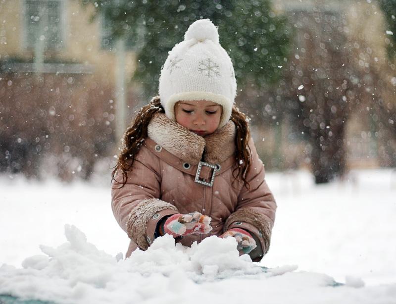 انا الثلج الابيض 42231.jpg