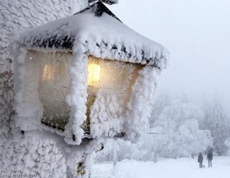 انا الثلج الابيض 42234.jpg