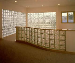 الزجاجي 5002.jpg