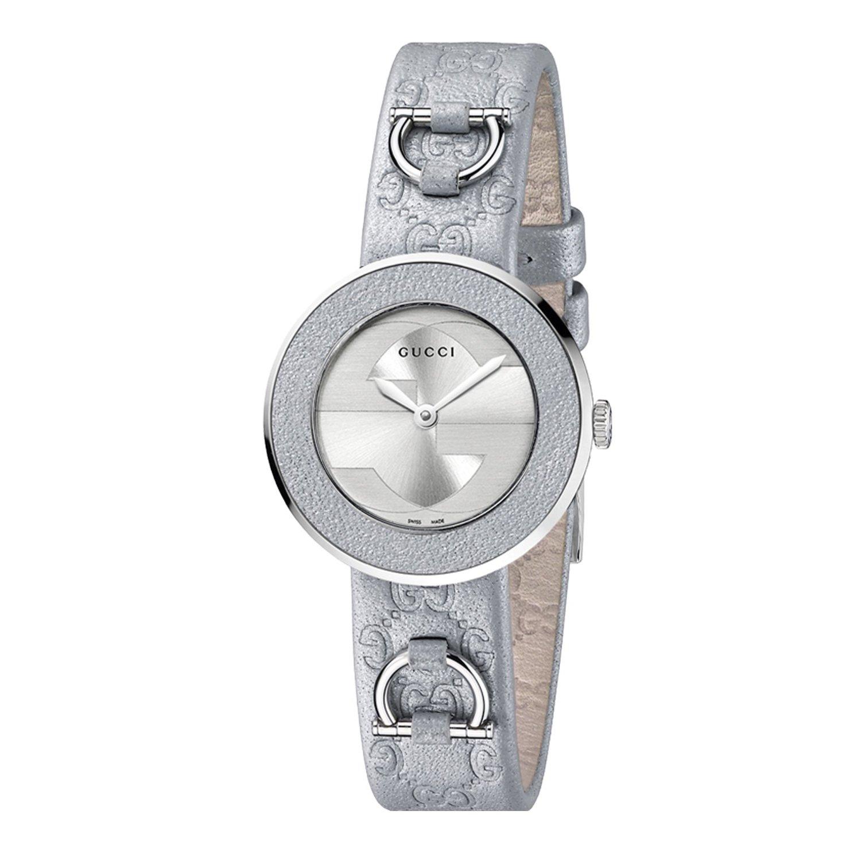 Gucci Watches 2013 46541.jpg