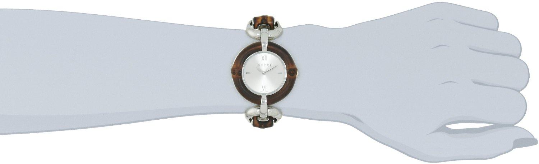 Gucci Watches 2013 46545.jpg