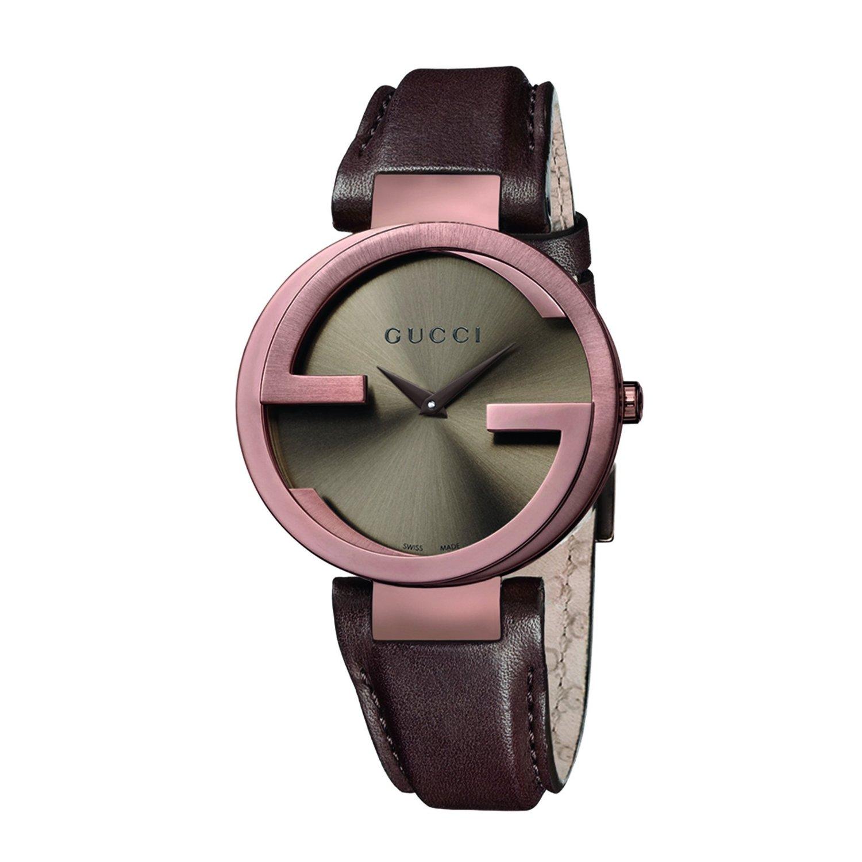 Gucci Watches 2013 46547.jpg