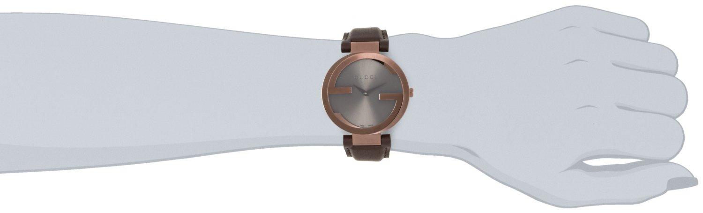 Gucci Watches 2013 46548.jpg