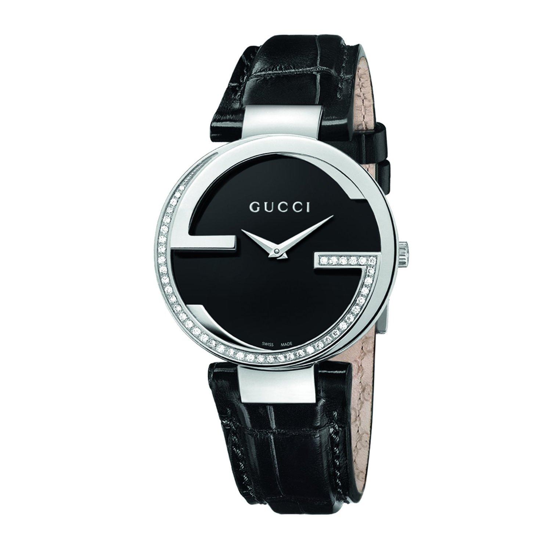 Gucci Watches 2013 46550.jpg