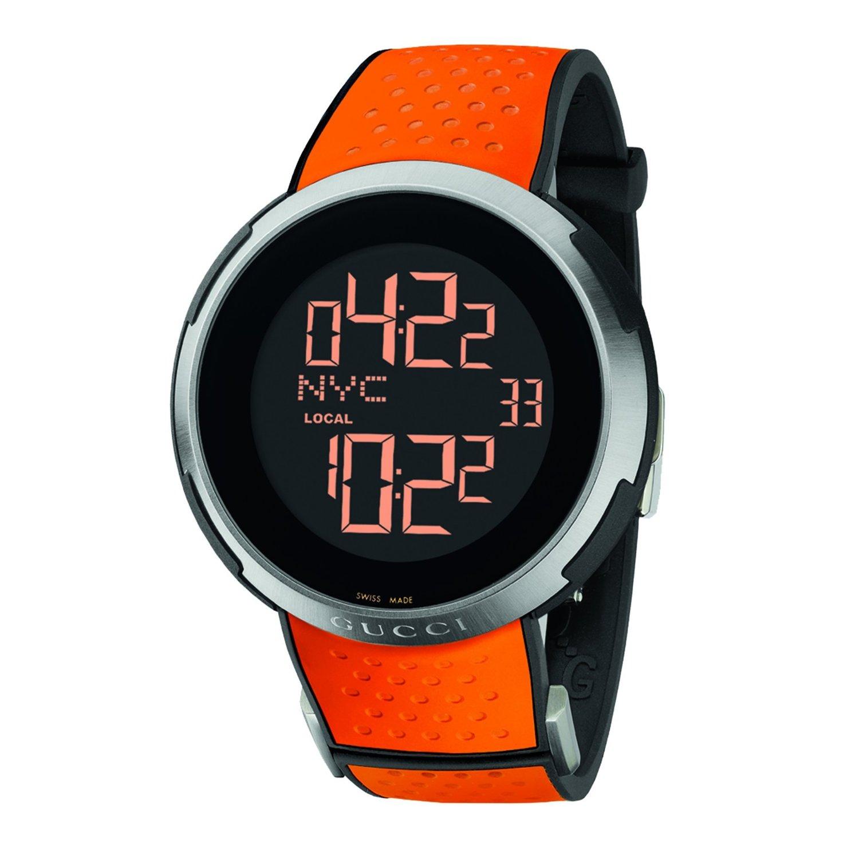 Gucci Watches 2013 46553.jpg
