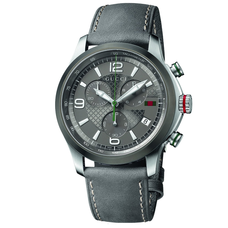 Gucci Watches 2013 46557.jpg