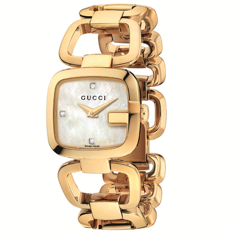 Gucci Watches 2013 46559.jpg