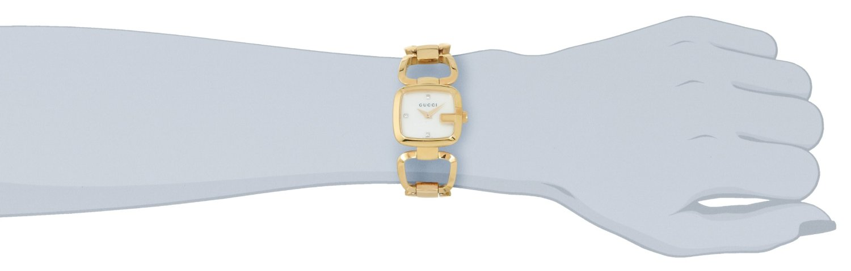 Gucci Watches 2013 46560.jpg