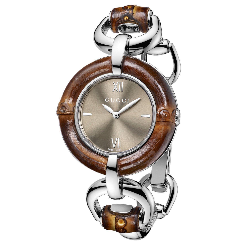 Gucci Watches 2013 46562.jpg