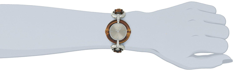 Gucci Watches 2013 46563.jpg