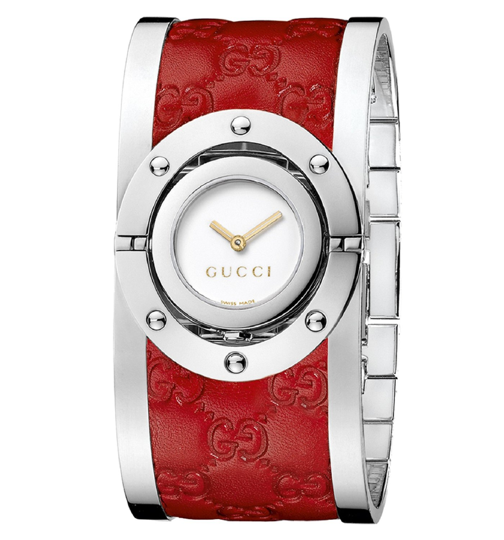 Gucci Watches 2013 46569.jpg