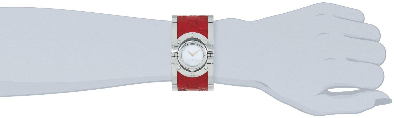 Gucci Watches 2013 46570.jpg